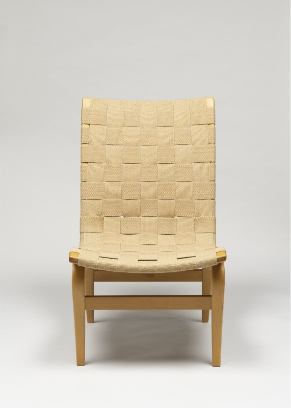 "Workchair ""Eva"""